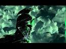 Dimitri Vangelis Wyman X Steve Angello - Payback (Havok Roth X Enzo Picardi X Party Thieves Remix)