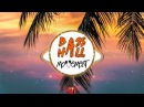 Afro Bros ft. Charly Black Stevie Appleton - So Much Love (Moombahbaas Edit)