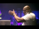 Carl Cox the Revolution at Space Ibiza 26-07-2011 guests: Moby_Umek_Garnier_Peterson