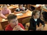 Коряковцева ЛП _ Мекаева ЕА - Английский+музыка