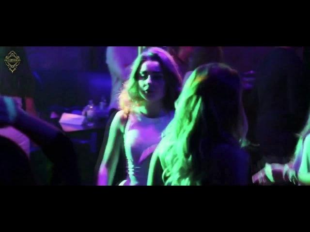 Mr.Bray ft . Govorun Night Club Millennium м.Трускавець - Галичнка