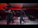 The Intensive HipHop Weekend Vol 2 Niako Baloo Jimmy Judges Showcase Academy Of Dance