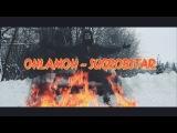 OHLAMOH - Сугробстар (ПАРОДИЯ на Post Malone - Rockstar)