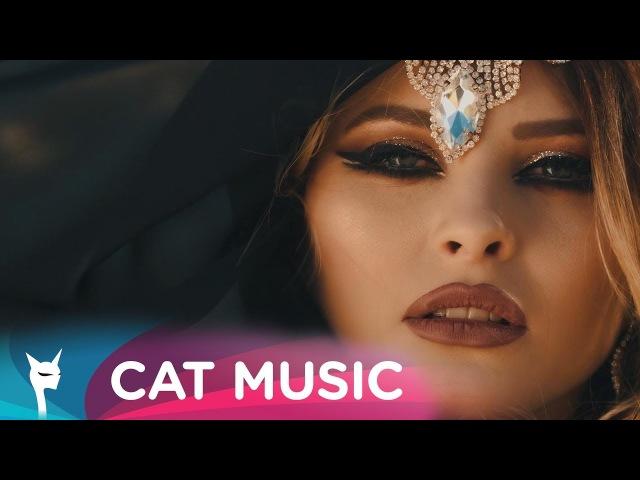 Valerie Sahara Official Video