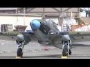 ИЛ-2 - советский самолёт-штурмовик времён Второй Мировой