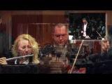 А. Дворжак. Концерт для виолончели с оркестром (05.11.2017)