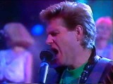 Barclay James Harvest - Rebel woman - Thommys Popshow - 1984