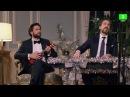 Klaver med Koppel Nik og Jay