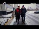 Москва гид прогулка по Марьиной Роще с Полиной Райкиной