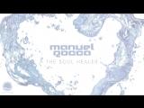 Manuel Rocca - The Soul Healer (Original Mix) [Teaser]