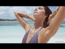 Komodo - Blue Suede Shoes (Секси Клип Эротика Девушки Sexy Video Clip Секс Фетиш Видео Музыка HD 1080p)