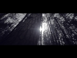 ATL – Подснежник (Dark Faders prod.)