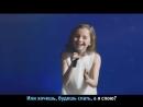 Клип Алиса Кожикина Белые ангелы