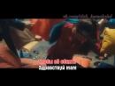 Марсель - Здравствуй, мам (Караоке HD Клип)