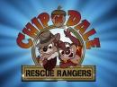 «Чип и Дейл спеша́т на по́мощь» 1 сезон- 1 серия Chip n Dale Rescue Rangers 1season - 1 series