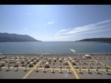 Черногория. Будва. Отель Splendid Conference & Spa Resort 5*