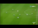 Real Madrid vS Real Betis - 1ª parte [Liga 1996⁄97 J24]