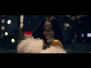 Kendrick Lamar - LOYALTY. ft. Rihanna (новый клип 2017 Риана Рихана риханна рианна Кендрик ламар)