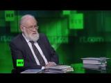 Шесть вопросов Чурову: блицинтервью RT с экс-главой ЦИК России