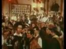 Аттестат зрелости (1954)секси гей фильм