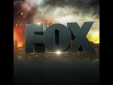 «Ходячие мертвецы» I FOX