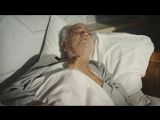 Что делать, когда человек при смерти
