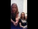 Оля Носкова - Live