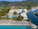 Porto Carras Grand Resort - Семейный, роскошный, для двоих