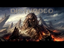 Disturbed - The Sound Of Silence cover 03_28_16