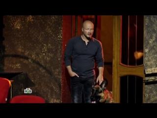 Сериал Пёс 3/2 сезон 6 серия