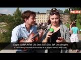 Polish music - Easy Polish  polska muzyka