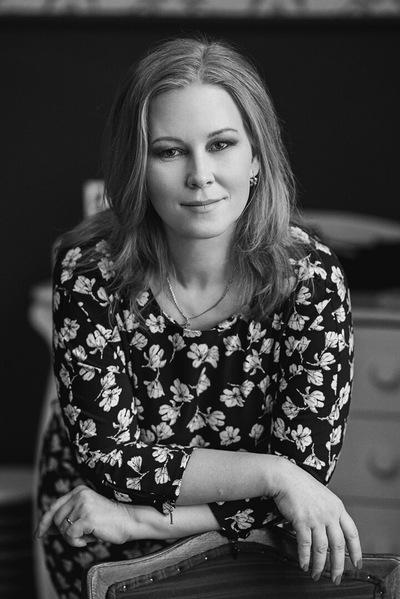 Эльмира Котлова (Темирова)