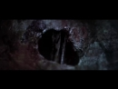 Фильмы Ужасов - Рыжий клоун (2013)
