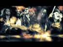 Whitesnake - The Gypsy album Stormbringer 1974 (The Purple Tour 2015)