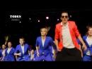TODES ( Dj Igorek - Катюша _ Dance mix) _ HD