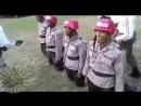 Дедовщина в армий Сингапура😄😄😄😄