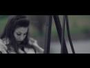 Damla - Bu Yaxinlarda ⁄ 2017 (Video Klip)