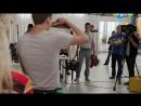 2010-2013 - Танцевальная академия s03 MVO