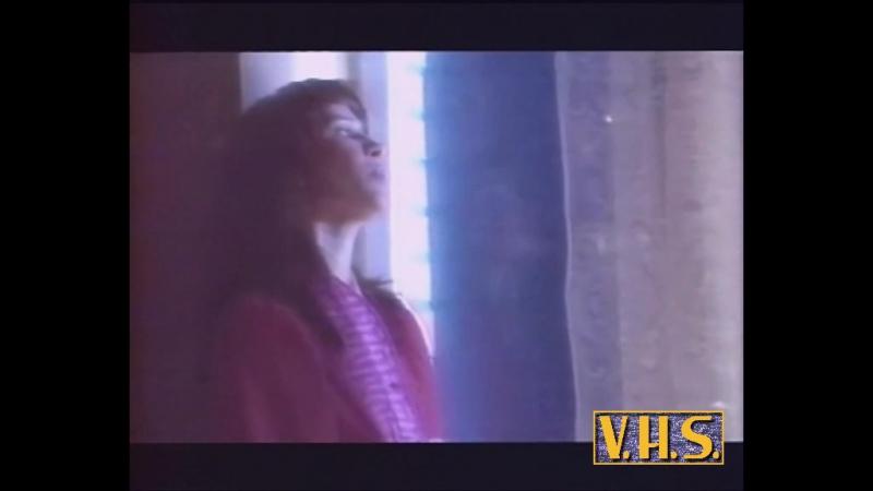 Комбинация - I dont believe in love (1991 год)