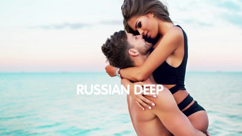 Тамерлан и Алёна - Я не могу без тебя (Filatov Karas Radio Remix)