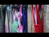 Бутик платьев ANA LEONI Celebration!
