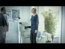Der Geilste! - Knallerfrauen mit Martina Hill subtitled
