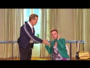 Свадебный танец - Уральские пельмени
