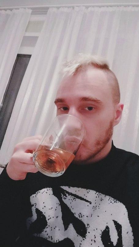 Данил Шиловский |