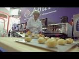 Абат Сервис оборудование для ресторанов,баров,кафе и столовых