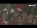 Казахстан - Дания Обзор матча Myfootball.ws