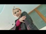 Wetlook Video 20