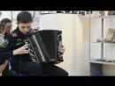 Это кадет - Симонов Дмитрий