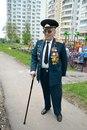 Феликс Жамалиев фото #42