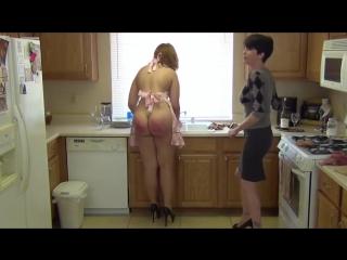 Порно hd домработницы 160